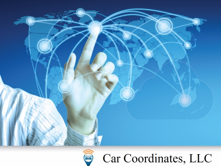Auto Inventory Location Management