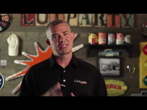 What Issues June and Late Model Cars Will Bring Tip 27