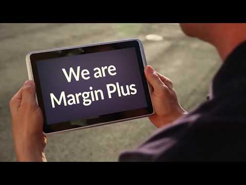 Margin Plus
