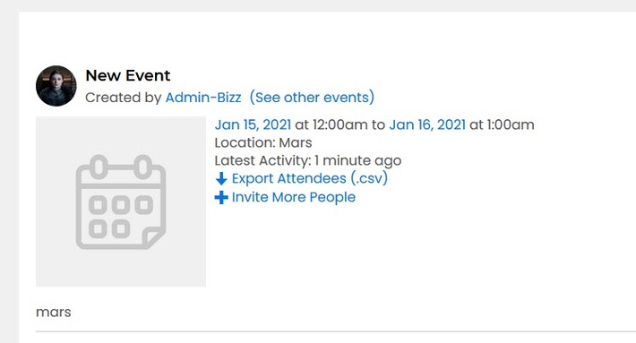 8409899653?profile=RESIZE_710x