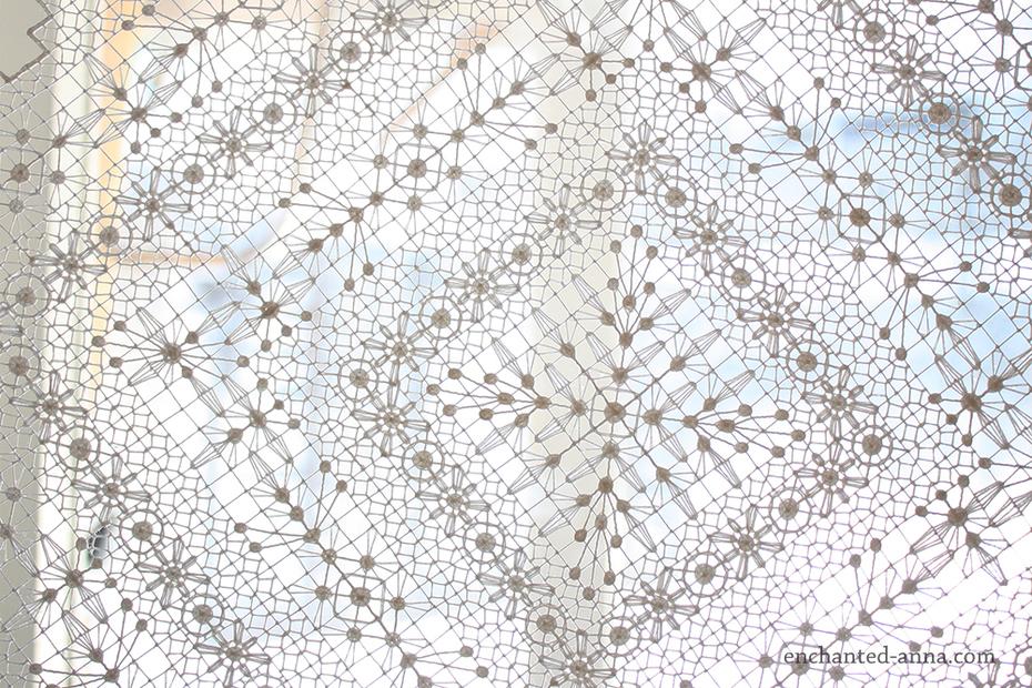 filet lace 06