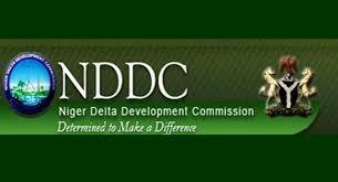 Senator Akpabio and NDDC Scavengers