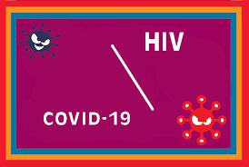 Zijn COVID-19-vaccins getest bij mensen met hiv?
