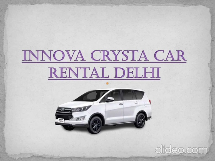 innova-crysta-car-rental-delhi