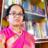 Bhagya Raghuram
