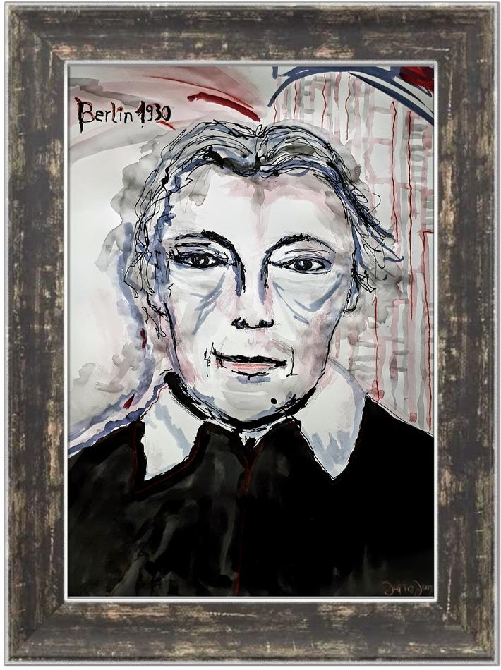 Berlin_1930 copyright jutta-jung-ARTWORK 2020