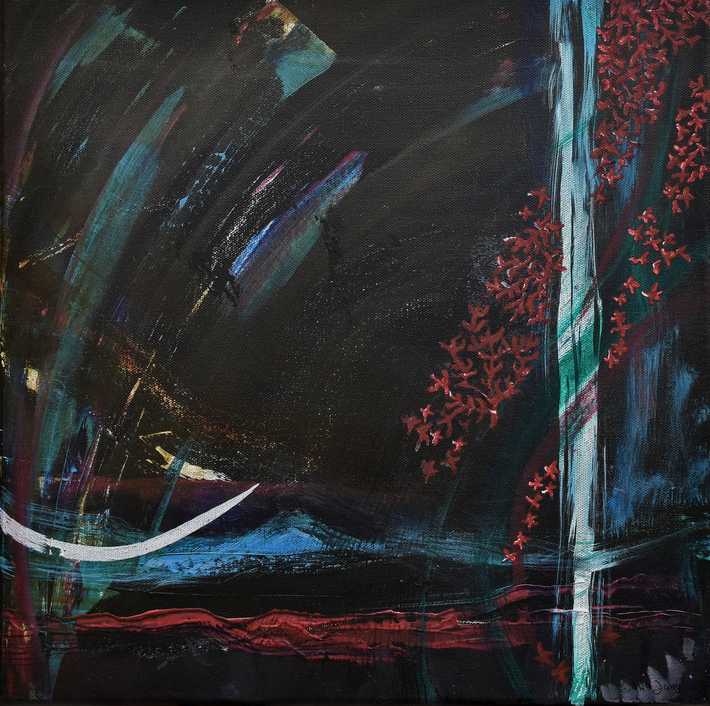 Dark_Side_copyright_jutta_jung_ARTWORK_2019