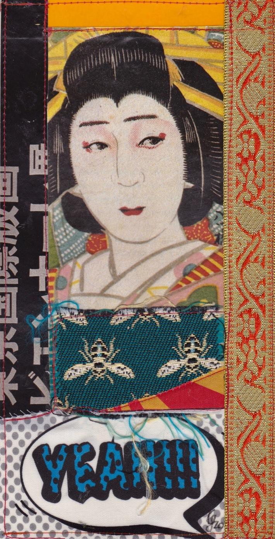 Geisha I Debra USA Sept20