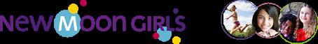 NMG Members Logo