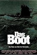 Das Boot / Υποβρύχιο U-9…
