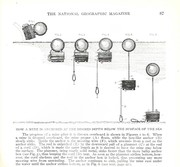 NGM 1919-02 Mines