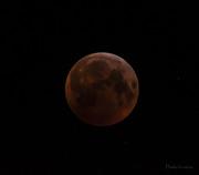 Blodmånen kl 06.10_CPC6231