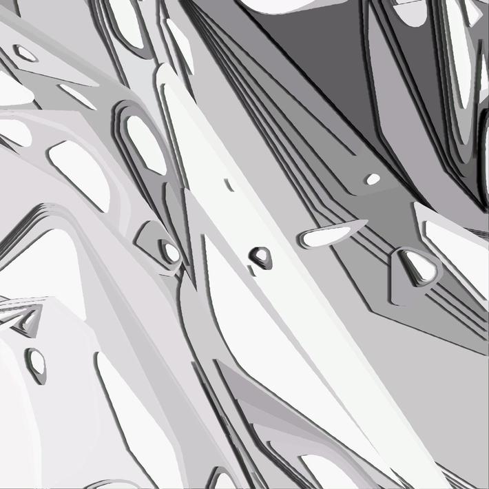 Texture4a