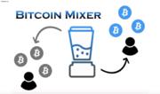 Bitcoin Mixer Guide – How to tumble or mix bitcoins