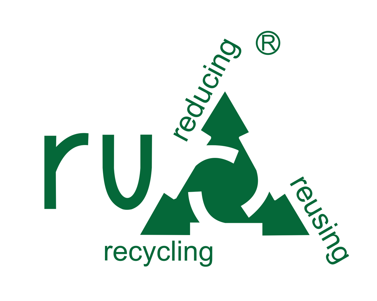 RUR Greenlife your stop for complete Wet Waste Management Solution and other Eco Alternatives