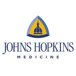 John Hopkins Medicine - Berry Good for Your Heart