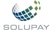 SuloPay - Sulopay