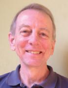 "Meditation Retreat ""Opening the Heart Through Loving Kindness"" with John Blackburn"