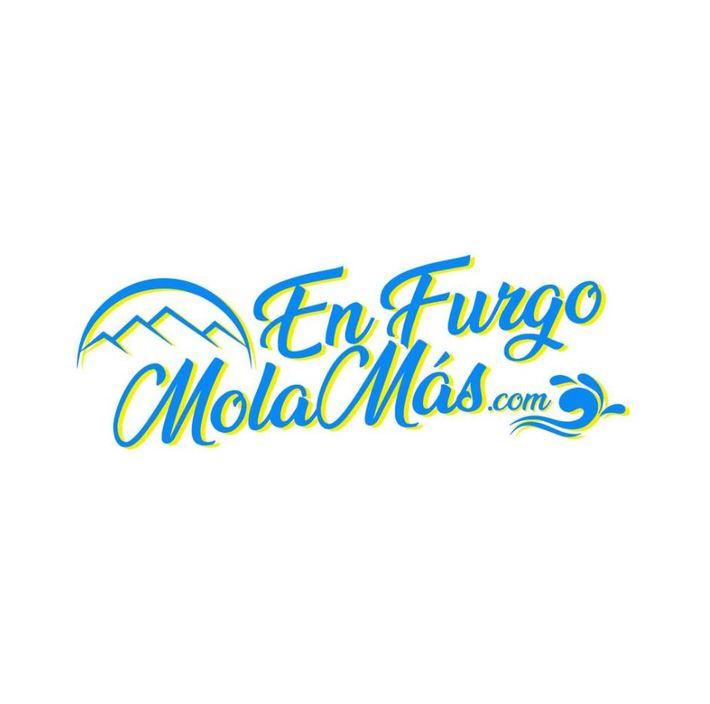 Alquiler Furgonetas Camper Cáceres