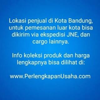 850339?profile=RESIZE_320x320