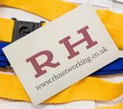 FREE RH Networking Bitesize Coffee Time Online