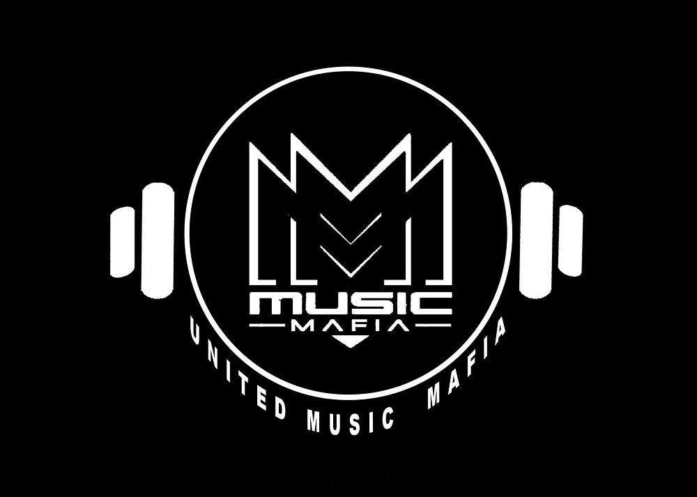 [NEWS] Florida-based Record Label United Music Mafia is making moves in 2021| @UnitedMMafia