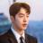 ✓ Joonbaek Jeong