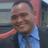 Klayver Rangel Peraza