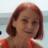 Eliana Cristina Barros Torres