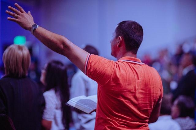 A Life Full of Love John 10:10 - Daily Devotion