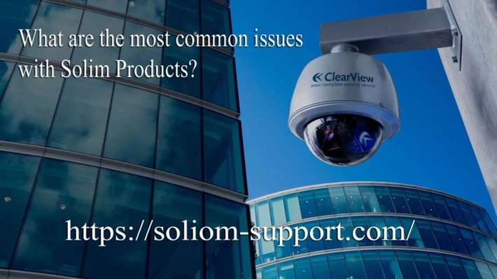 How to find the serial number of soliom bird S60