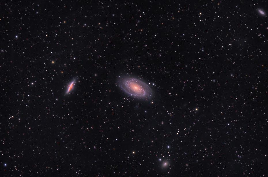 M81-RGB_k4_justerad