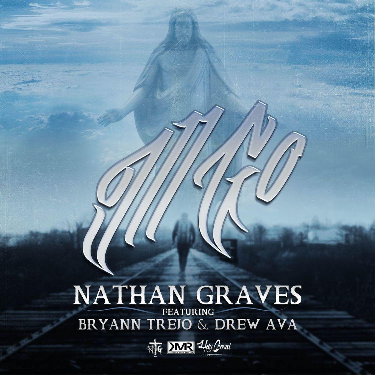 Nathan Graves Drops A new Single Called