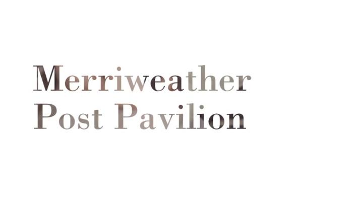 Merriweather Post Pavilion   columbiapavilion.com   Call 4107155550