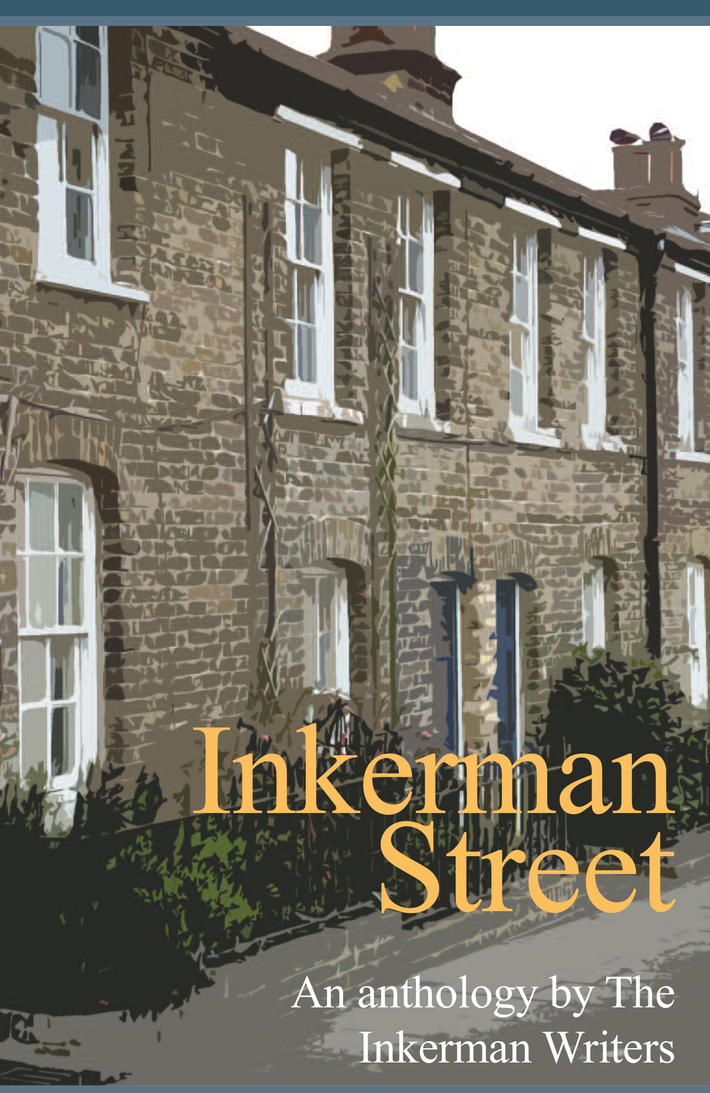 Inkerman cover