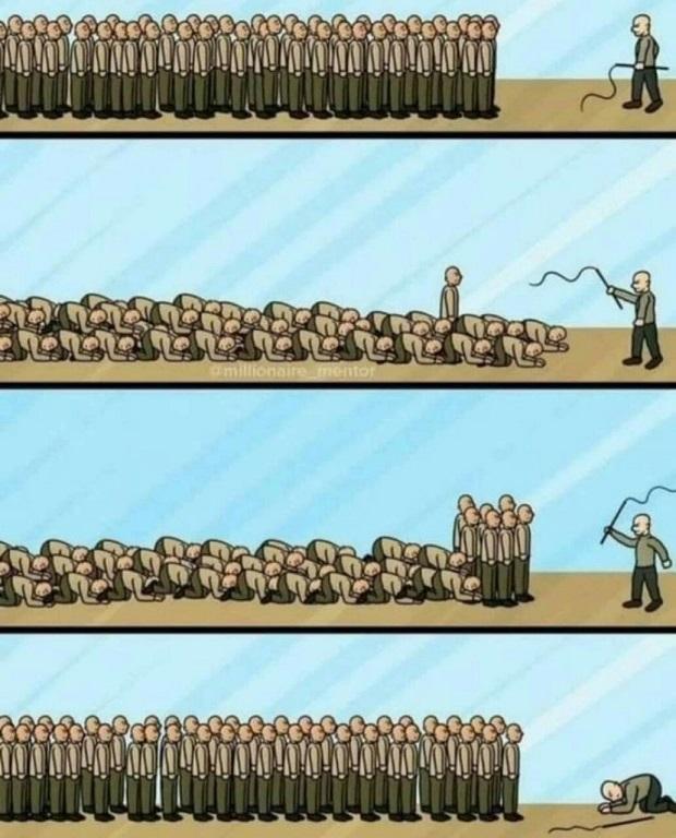 we_versus_them
