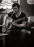 Jake Pinnington
