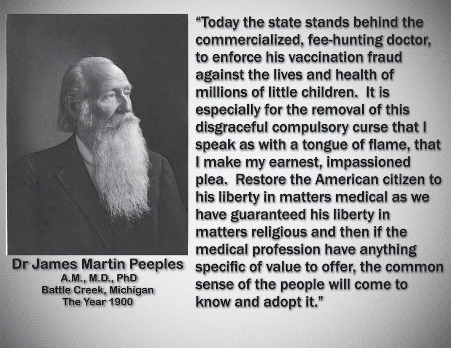 vax-Dr-James-Peeples-1900-anti-compulsory-1024x790