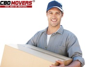 cbd-movers-brisbane