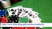 Super fast Satta King Live results 2021