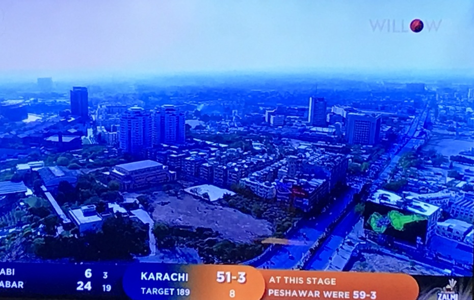 PSL21-Karachi-2