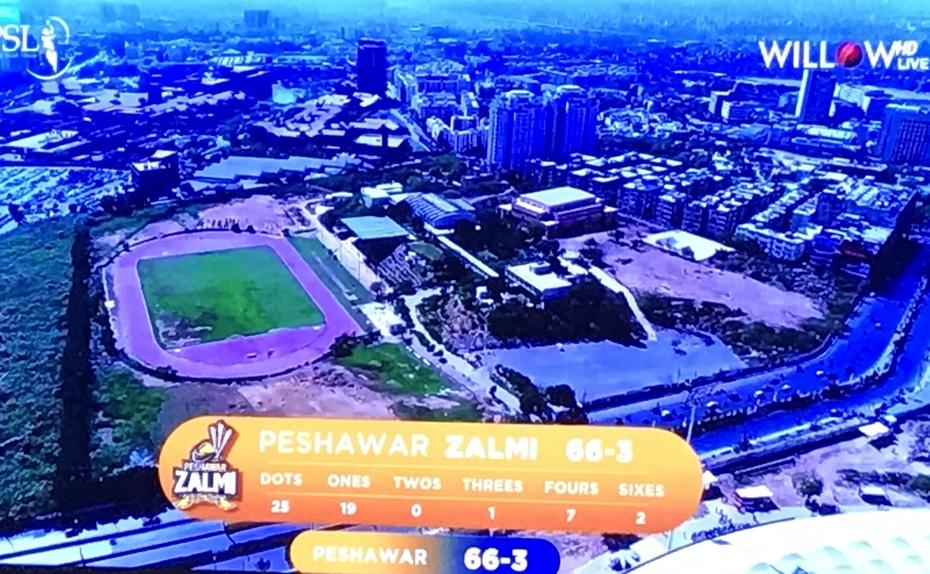PSL21-Karachi-1