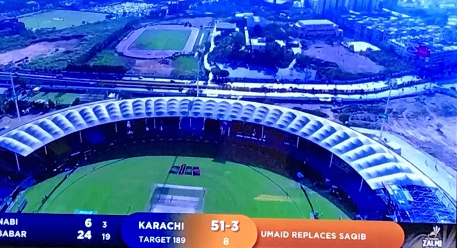 PSL21-Karachi-3