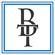 BookTown Logo