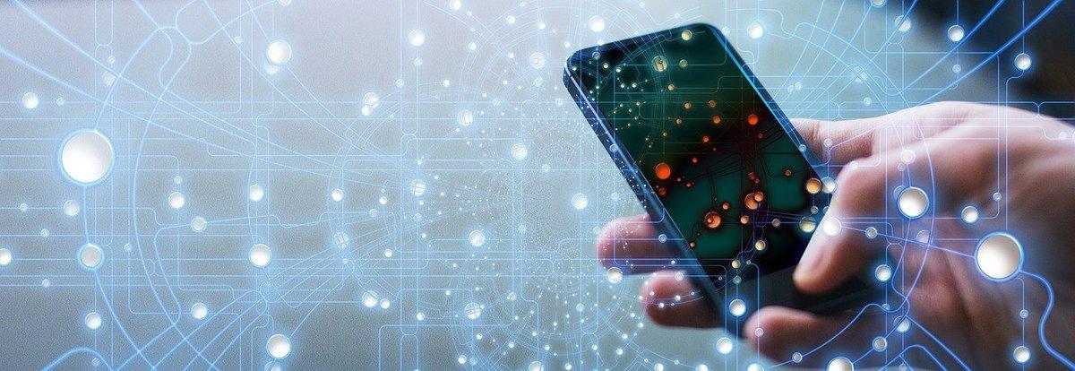 Large IoT Deployments Need Rapid Installation Tactics