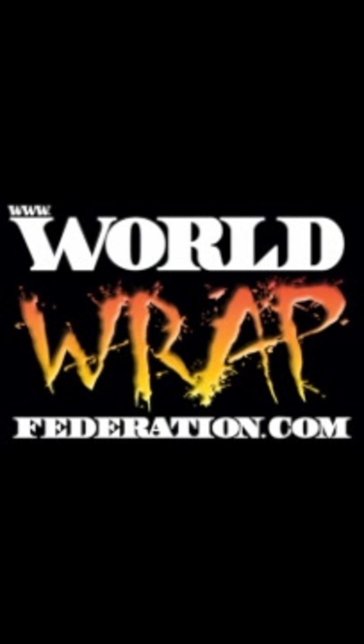 WWF Featured Artist K Dot thehoodfavorite