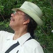 Miguel Sague Jr