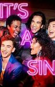 Beluister podcast: mensen met hiv over serie It's a sin
