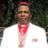 BISHOP DR. CHARLES EKOW BENYIN
