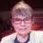 Jeanne DeSilver